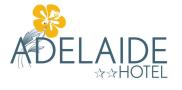 AdelaideHotel