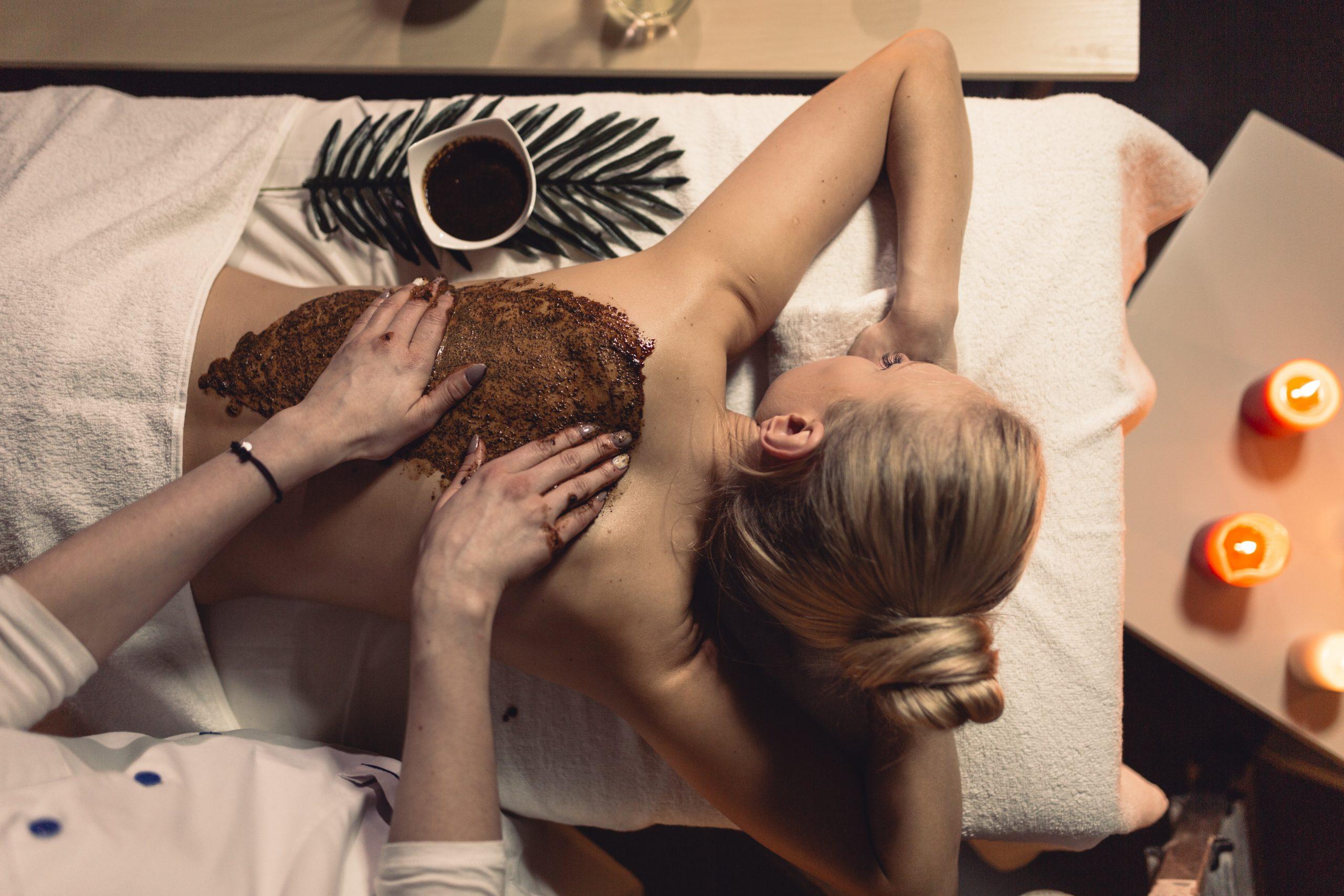spa-tratamentos corpo